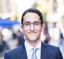 Jacob K. - Excel, General Computer, Finance, Econ, Math Tutor