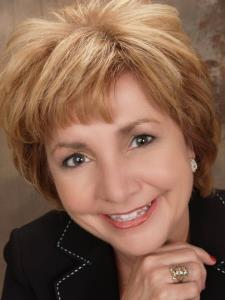 Susan A. - Professional Writer available for tutoring