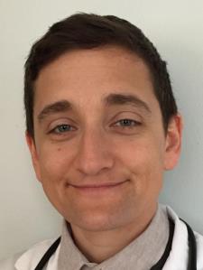 Eli S. - Working on Medschool or a Nursing Degree?