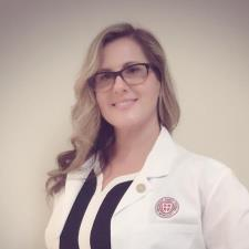 Tutor Experienced School Counselor, Chemist, and Medical Student