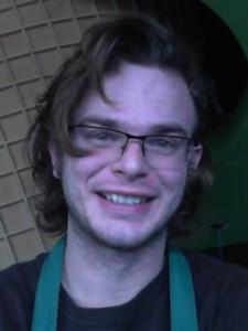 Joseph B. - STEM Tutor