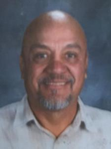 Roberto C. - Credentialed Spanish Teacher (Native Speaker)