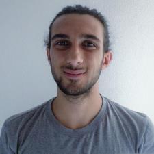 Leonardo S. - Friendly and Positive Italian and Portuguese Language Tutor