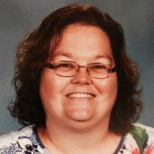 Andrea M. - Reading and Social Studies Tutor with Doctorate