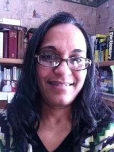 Kamini P. - Kamini P. Math, ESL/ESOL, Elementary Education