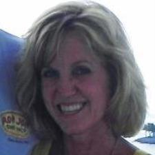 Barbara B. - 30 year science teacher can assist with keystone biology exam and more