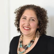 Sarah F. - PhD Professor - Social Work, Statistics, SPSS/SAS/Excel Tutoring