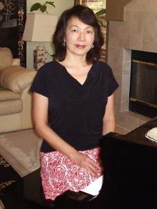 Wendy C.'s Photo