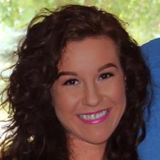 Christy B. - Reading, Writing and Math focused tutor
