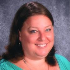 Wendy P. - Master Elementary Teacher Grades K-6
