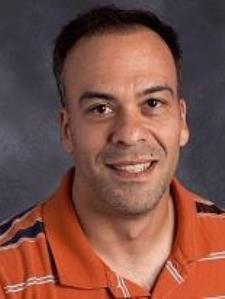 Michael V. - Michael V.  Experienced,  Licensed Chemistry Teacher; AP, SAT