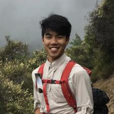 Shean L. - Learn Python, SQL, and Programming from a working Engineer!