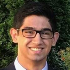 Jake T. - UW Honors Engineering and Compsci Freshman