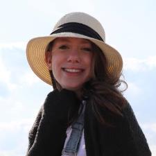 Lauren S.'s Photo