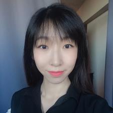 Xuewei H. - Experienced ESL & Mandarin Chinese Tutor