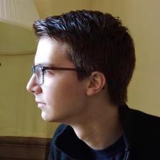 Ioann P. - Yale Undergrad Offering Math and Writing Help