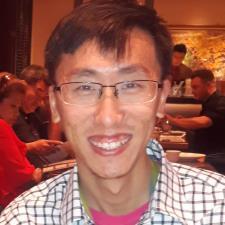 Peter C. - Experienced Mt.Sac Math Tutor