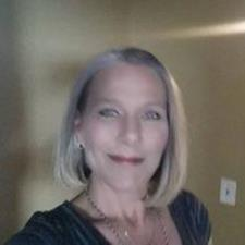 Michelle P. -  Tutor