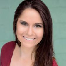 Sierra Z. - Experienced & Enthusiastic Music and English Tutor