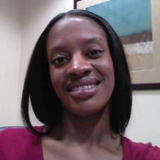 Marisha G. -  Tutor
