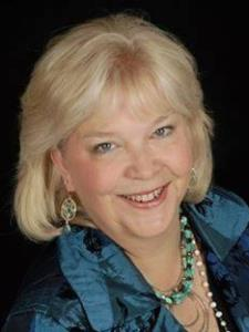 Deborah J. - Experienced, Knowledgable & Patient Tutor