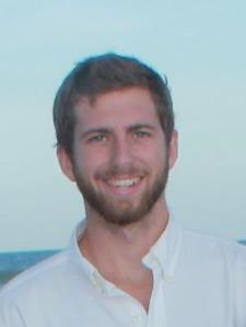 Scott W. - PhD student specializing in statistics and earth sciences