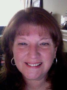 Jane M. - Certified Elementary Teacher with Special Education Experience