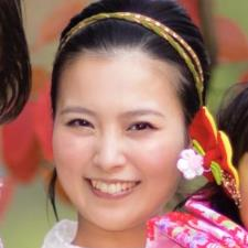Junko N. - Native Japanese Sensei with 10 years experience in PR department