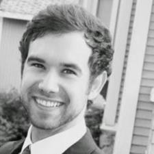 Chris S. - Chemistry, Biology, and Algebra Tutor!