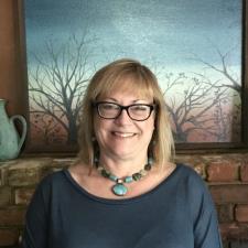 Lisa J. - English Expert!