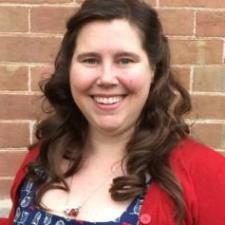 Stephanie B. - Dedicated LSAT Tutor that will help you CRUSH the test!