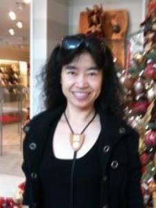 Tina X. - Patient and Professional Mandarin Tutor with 10+ years exp tutoring