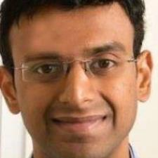 Balaji P. - Patient and Knowledgeable Tutor passionate about teaching