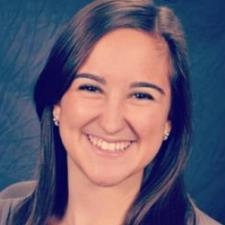 Michelle P. - Masters in Elementary EDU; Specializing in Developmental Delay