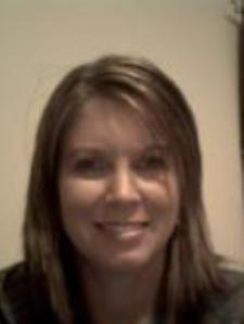 Lynda S. - Elementary Teacher/Reading Specialist Certified k-12