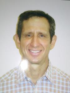 Joseph W. - West Point Grad for Math Tutoring