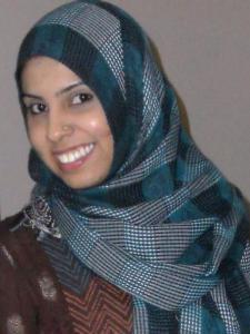 Fatima K. -  Tutor