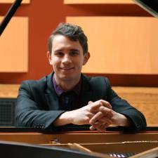 Michael N. - Yale Doctoral Student offering Piano and Music History Lessons
