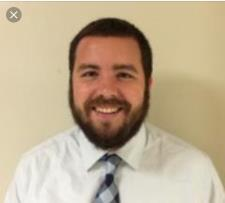 Richard A. - Professional Mathematics Tutor for All Levels