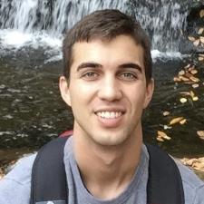 Nikola S. - 3 years experience Organic Chemistry Tutor, Gainesville/UF
