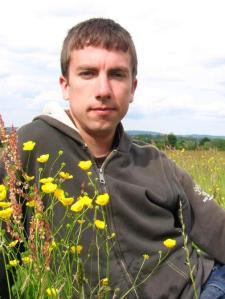 Adam A. - Professional Teacher tutoring Math, Physics, English, and Humanities