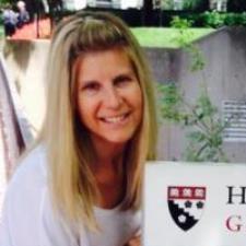 Helene L. - Need help?  I'm here for you!