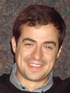 Jose Angel A. - Best Spanish language lessons