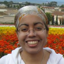 Adlyn P. - Tutoring for statistics, neuroscience, and psychology