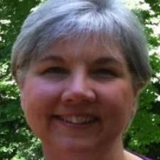 Diane S. - Math and Chemistry Tutor. Test Prep: SAT/ACT, Praxis, ISEE and more!