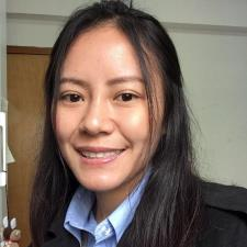 Kerri Y. - Native Chinese Tutor with 11 years of teaching experience