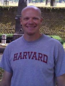 Ryan M. - Harvard tutor helping students with Test Prep & Academics