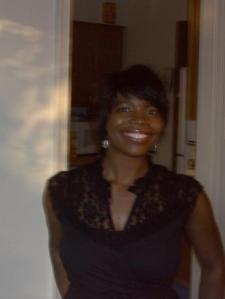 Karen T., a Wyzant The General Counsel of the Department of Defense Tutor
