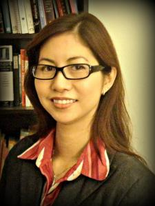 Lalita S. - Ivy League 99th-Percentile ACT-SAT Tutor with UCLA BA, Columbia MA