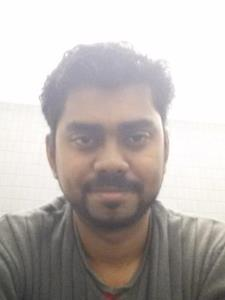 Sankalp S. - Mt Sinai Grad Tutor with 3.97 GPA adept for Maths and Science tutoring